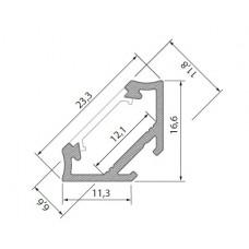 OPERA - PLC-10-0030-10