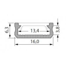 OPERA - PLD-10-0040-10