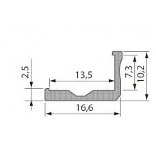 OPERA - PLF-10-0060-10