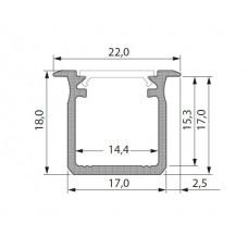 OPERA - PLG-10-0070-10