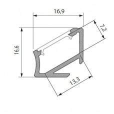 OPERA - PLH-10-0450-10