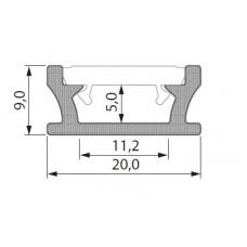 OPERA - PLP-10-0151-10